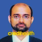 Dr. Ashish Johari