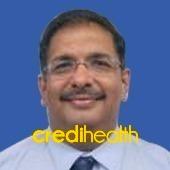 Dr. Girish Dewnany