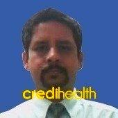 Dr. Sandeep Kataria