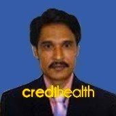 Dr. Prashant Pattnaik