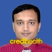 Dr. Saurabh Mundhada