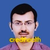 Dr. Pavan Lohiya