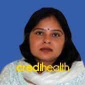 Dr. Rashmi Choudhary