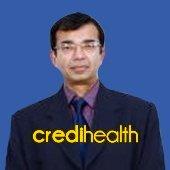 Dr. Manish Agarwal