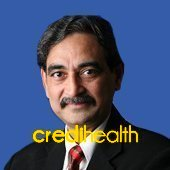 Dr. A Johari