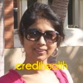 Dr. Shilpi Diwan