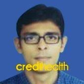 Dr. Pratik Thakker