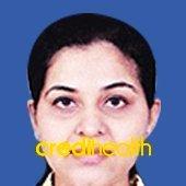 Dr. Kanchan Kewalramani