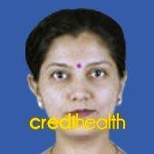 Dr. Priyamvada Rane