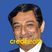 Dr. Manoj Chadha