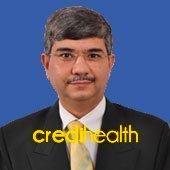 Dr. Sanjay Bhatia