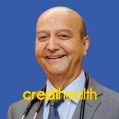 Dr. KSS Bhat