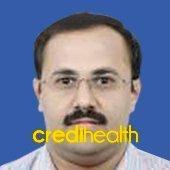 Dr. Vasanth Kumar