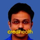 Dr. Dinesh .