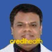 Dr. Nagaraja .