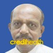 Dr. Gopal M G