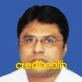 Dr. Vijay Bhaskar S M