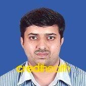 Dr. Viswanath B L
