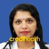 Dr. Shanthala .