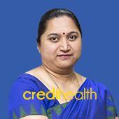 Dr. Padma S