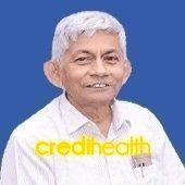 Dr. Aashutosh Soniya