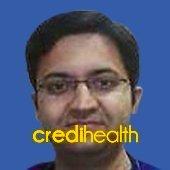 Dr. Abhijit A Bagde