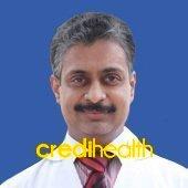 Dr. Girish B Navasundi