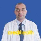 Dr. Raju V R