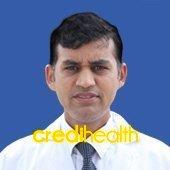 Dr. Yogesh Kothari