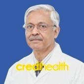 Dr. Vijay Chandra