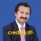 Dr. K S Satish