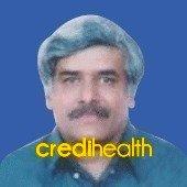 Dr. Rajeev Naik