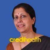 Dr. Mangala Ramachandran