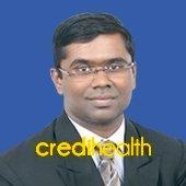 Dr. Mohan K Puttaswamy