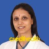 Dr. Lalitha Sudha Alaparthy