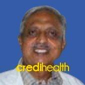 Dr. M N Subramanya