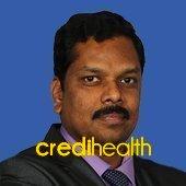 Dr. Gopalkrishna B A