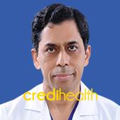 Dr. Thimappa Hegde