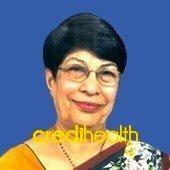 Dr. Kamal Busckshee