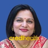 Dr. Reena Khandelwal