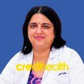 Dr. Nidhi Garg