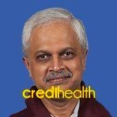 Dr. Bharat Dalvi