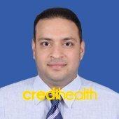 Dr. Sridhar Baratan