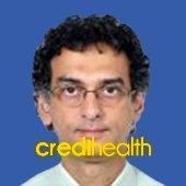 Dr. Nishit Shah