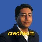 Dr. Nootan Kumar Sharma