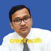 Dr. Nirav Mehta