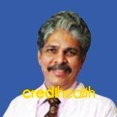 Dr. CJ Hemant Kumar