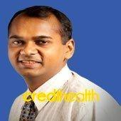 Dr. Rajiv Goel