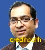 Dr. Anil Kumar Kansal