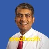 Dr. Arjun Srivatsa